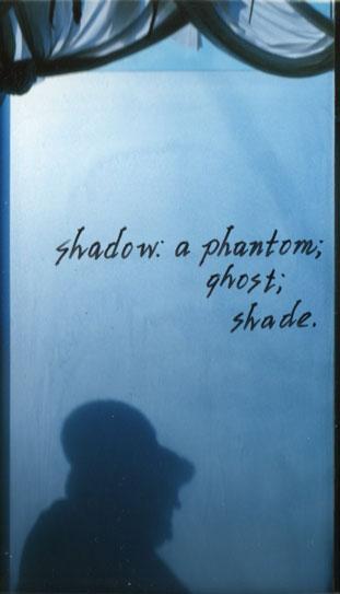 shadows187_e