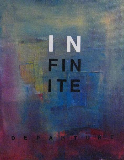 Infinite Departure