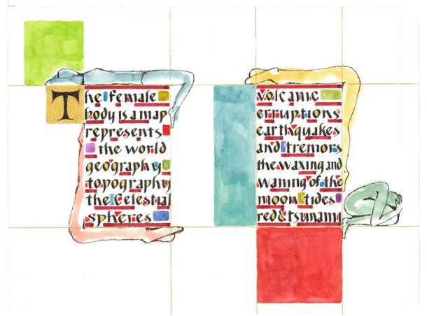 Lila-book-1-e